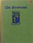 1959 Firebrand by Dominican University of California Archives