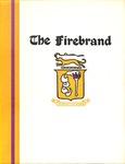 1964 Firebrand